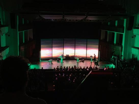 ThomeYorkeShow-15
